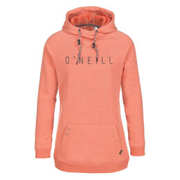 O'Neill Women's Harmony Fleece Sweater