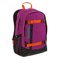 Burton Women's Day Hiker 23l Pack