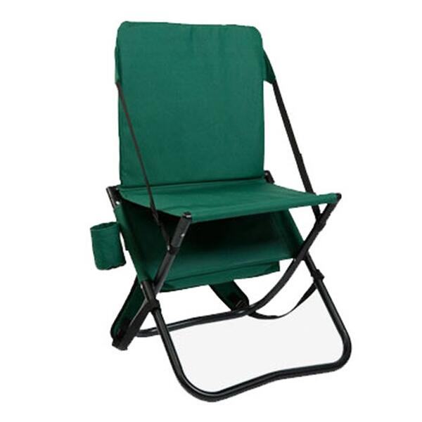 Sherpa Sherpa Chair
