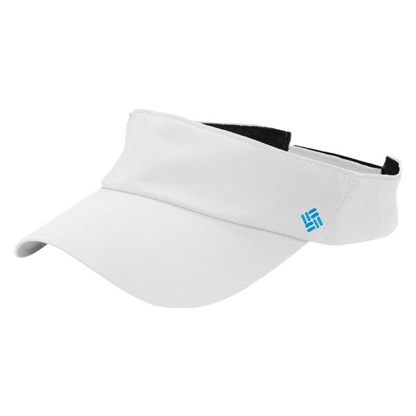 Columbia Men's Coolhead Visor