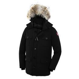 Canada Goose Jackets | Canada Goose Parkas | Canada Goose Gloves ...