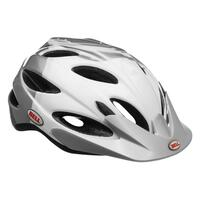 Bell Women's Strut Recreational Cycling Helmet