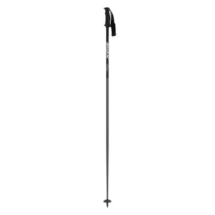54 Inches NEWAL306 52 46 Swix Techlite Plus Ski Poles42 44 50 48