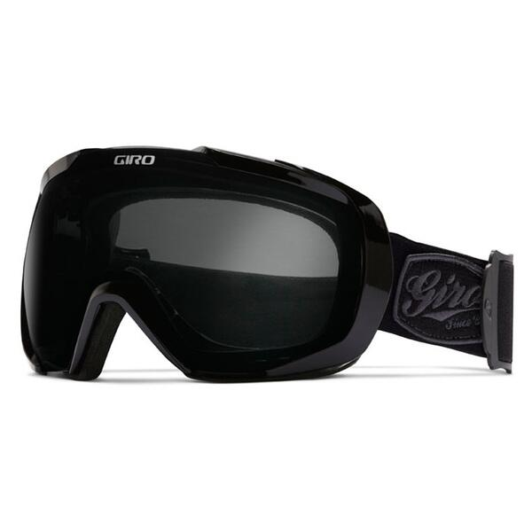 Giro Onset Goggles with Black Limo Lens