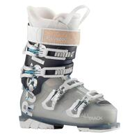 Rossignol Women's Alltrack 70 All Mountain Free Ski Boots '16