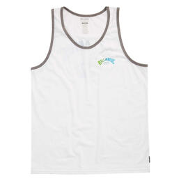 Billabong Men's Arched Tank Top