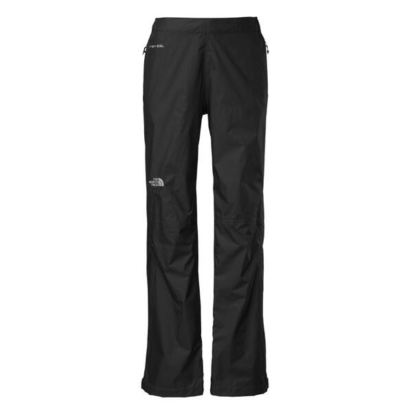 The North Face Women's Venture Pant