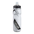 Camelbak Podium Big Chill 25 Oz Water Bottle
