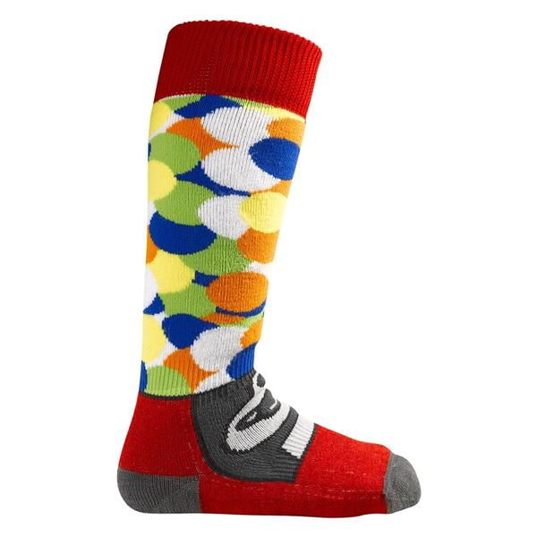 Burton Boy's Party Socks