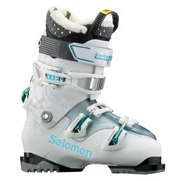 Salomon Women's Quest Access 55W All Mountain Sport Ski Boots '13