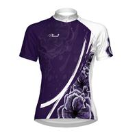 Primal Wear Women's Chroma Cycling Jersey
