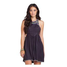Billabong Jr. Girl's Sol Shining Dress