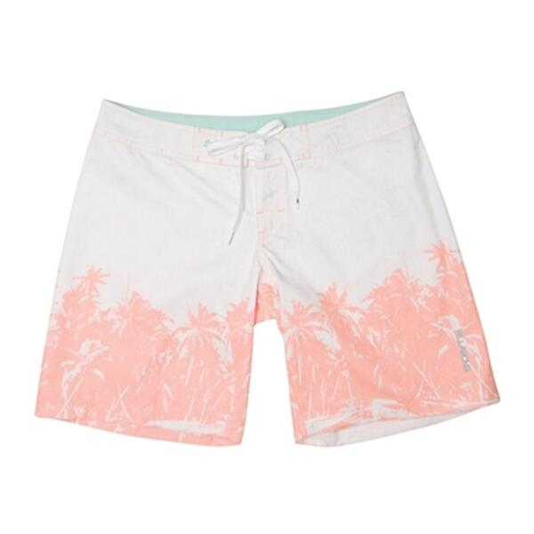 Billabong Jr. Girl's Sandy Boardshorts