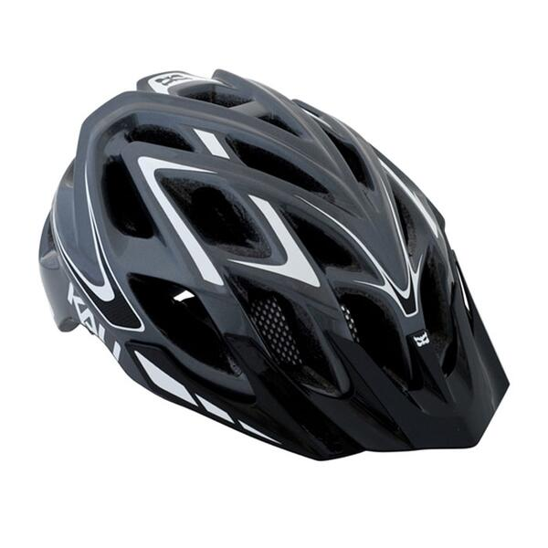 Kali Protectives Chakra Xc Plus Wisdom Mountain Bike Helmet