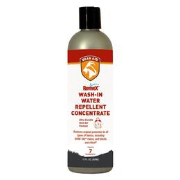 Mcnett ReviveX Wash-in Water Repellent Concentrate