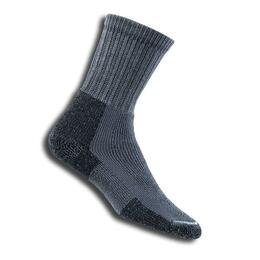 Thorlos® Thor-lon Hiker Crew Socks
