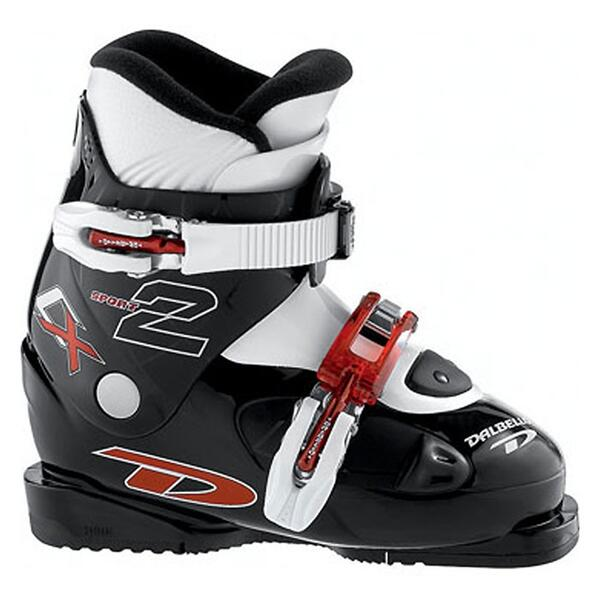 Dalbello Youth CX 2 Ski Boots