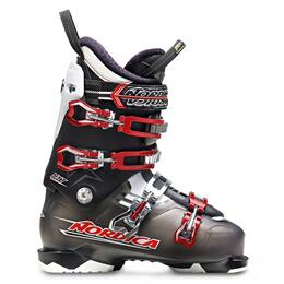 Nordica Men's NXT N3 All Mountain Ski Boots '15