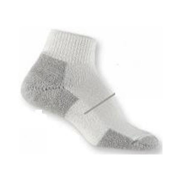 Thorlos® Running Roll Top Socks