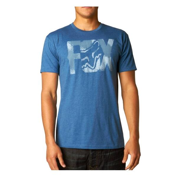 Fox Men's Lurching Tee