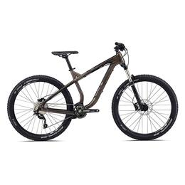 Marin Rocky Ridge 7.4 27.5 Hardtail Mountain Bike '14