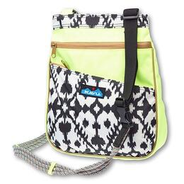 Kavu Women's Keepsake Tote