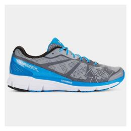Under Armour Men's Charged Bandit Running Shoes
