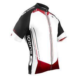 Sugoi Men's Evolution Pro Jersey