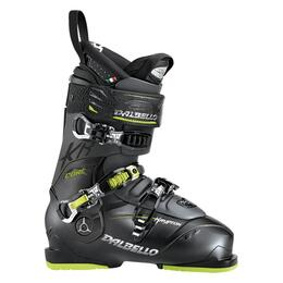 Dalbello Men's Krypton KR Two Core High Performance Ski Boots '13