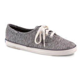 Keds Women's Champion Jersey Casual Shoes