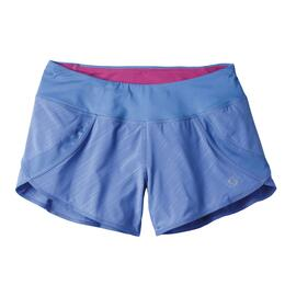"Moving Comfort Women's Momentum 4"" Running Shorts"