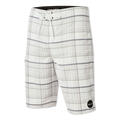 O'Neill Men's Santa Cruz Boardshorts
