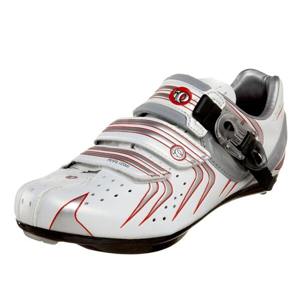 Pearl Izumi Women's Elite Road II Cycling Shoes