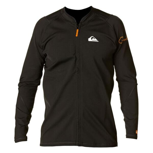 Quiksilver Men's Hybrid Paddle Jacket