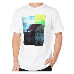 Reef Men's Slidezilla Tee