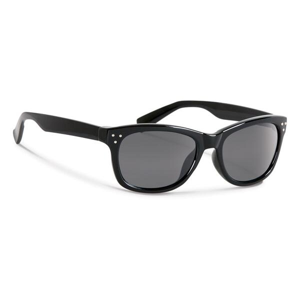Forecast Women's Hannigan Fashion Sunglasses