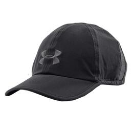 Under Armour Men's Shadow Cap 2.0