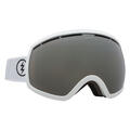 Electric EG2 Snow Goggles With Brose/Silver