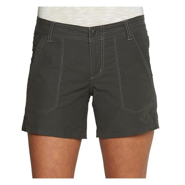 Kuhl Women's Kendra Short
