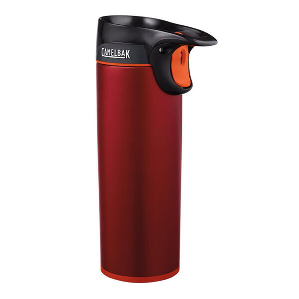 Camelbak Forge Vacuum Insulated 16oz Travel