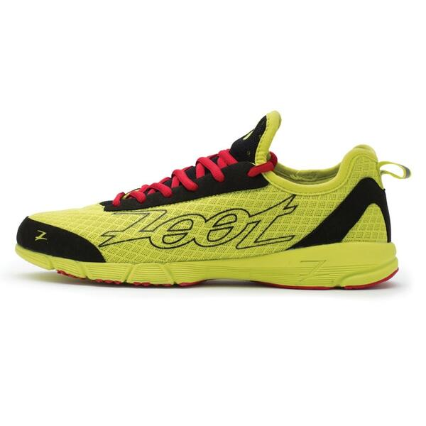 Zoot Men's Ultra Kiawe Race Running Shoes