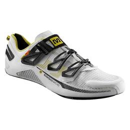 Mavic Men's Huez Road Cycling Shoes