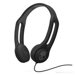 Skullcandy Icon3 Headphones