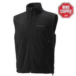 Marmot Men's Afterburner WINDSTOPPER® Vest