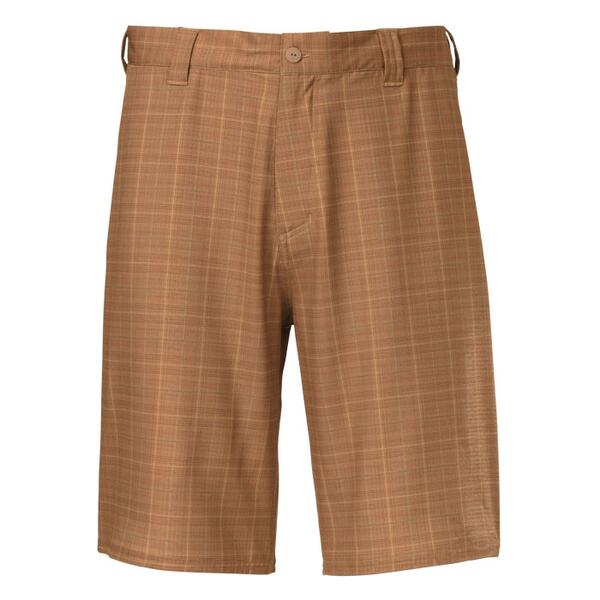 The North Face Men's Pura Vida Hybrid Walkshorts