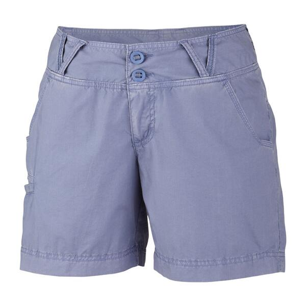 "Columbia Sportswear Holly Springs II 6"" Shorts"