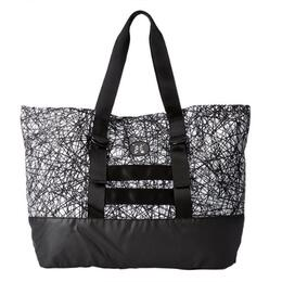 Hurley Jr. Girl's Beach Active Tote