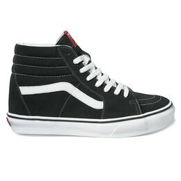 Vans Men's Sk8-hi Casual Shoes
