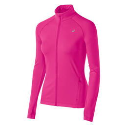 Asics Women's Thermopolis Full Zip Jacket