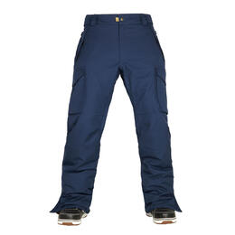 686 Men's Infinity Cargo Insulated Snowboar